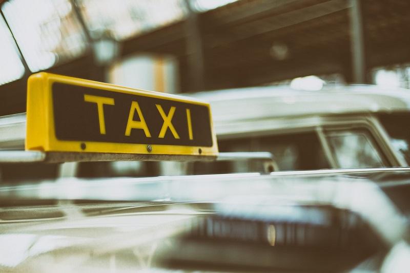 Pracuj jako dyspozytor taxi w Lublinie