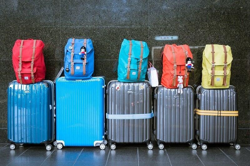 Masz dużo rzeczy do zabrania? Zamów taxi bagażowe w Lublinie