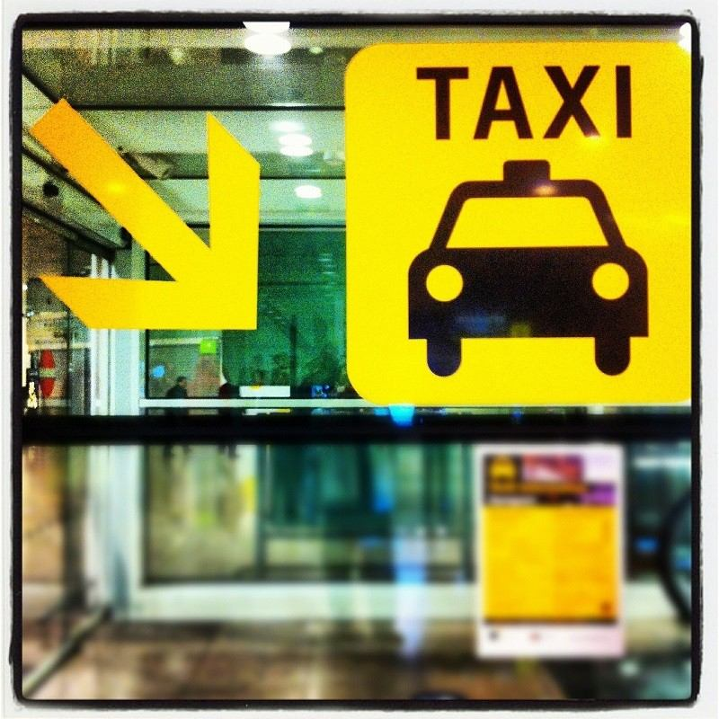 Taxi bagażowe w Lublinie
