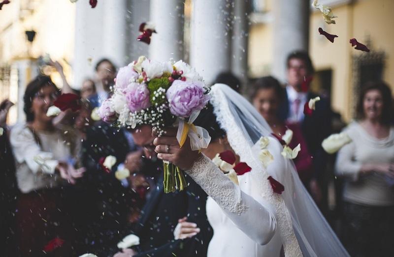 Gości weselnych zawieziemy na miejsce dzięki taxi busom w Lublinie