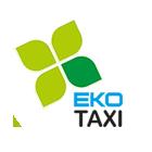 Tanie Taxi Lublin - Eko Taxi
